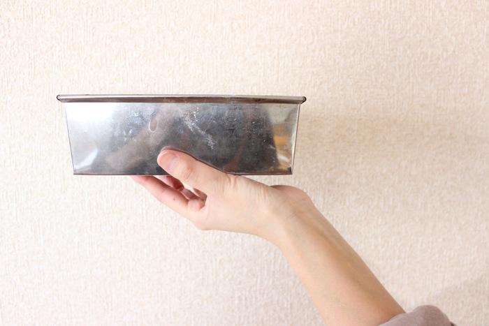 おかずパンの定番にいかが?粒コーンたっぷり♡ふわふわコーンブレッドの画像2