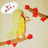 すやすや寝てる我が子をアートで飾ろう!人気の「寝相アート」が可愛い♡のタイトル画像