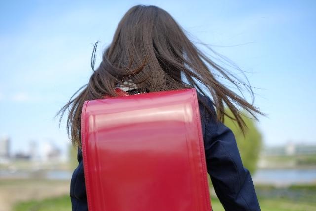 入学式直前は子どもの不安は強まるばかり…。私がふり返る「入学前に言わなきゃ良かった言葉たち」の画像2