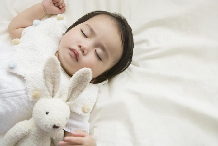 スリーパーで寝冷え防止!選び方とおすすめ商品5選をご紹介の画像4