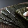 野菜嫌いの子にオススメ♪海の緑黄色野菜「海苔」を使った簡単レシピで、手軽に栄養価アップ!のタイトル画像