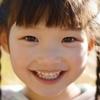 「どうしたい?」ー小児科医が目指す、子どもに選択肢がある診察室とは【きょうの診察室】のタイトル画像