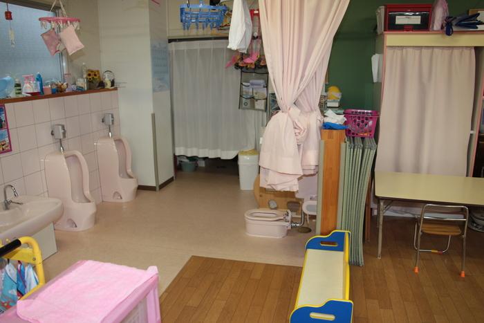 【現役園長が教える!】入園前にトイレトレーニングを済ませなくては…と悩んでいるパパママさんへの画像2