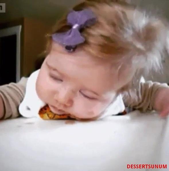 エナジードリンクより効果ありそう!!かわいい赤ちゃん動画まとめ[第1弾]の画像6