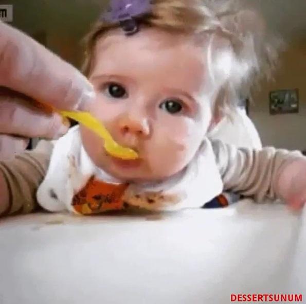エナジードリンクより効果ありそう!!かわいい赤ちゃん動画まとめ[第1弾]の画像5