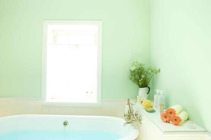 バンボはいつからいつまで使える?お風呂でもOK?メリットと注意点の画像4