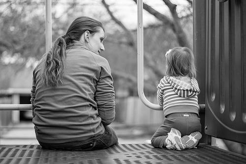 匿名ブログから考える「待機児童問題」と広がりはじめた新たな動き~待機児童ゼロチャレンジ~のタイトル画像