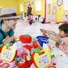 「遊びながら学ぶ」テーマパークが楽しすぎる!子連れに優しい宿泊プランでオトクな旅をのタイトル画像