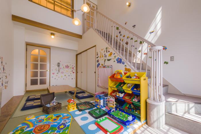「遊びながら学ぶ」テーマパークが楽しすぎる!子連れに優しい宿泊プランでオトクな旅をの画像9