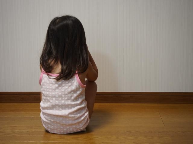 実は大切なんです!子どもが自分で「痛いところ」を伝えられるということ 【きょうの診察室】の画像2