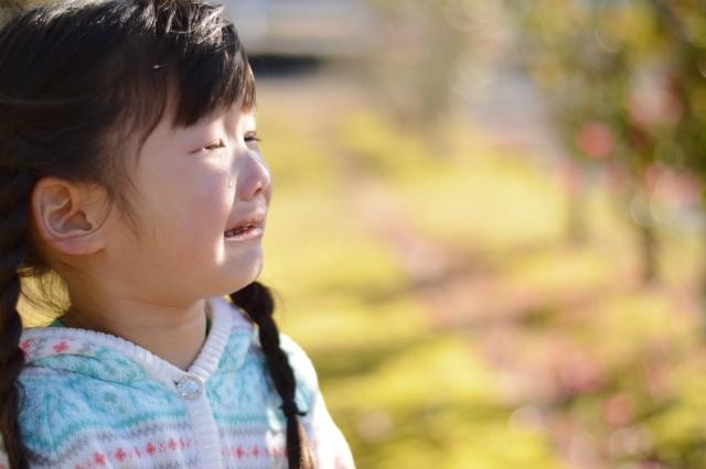 娘に泣いてほしいから、私は「太陽」のような母親ではいたくないの画像5