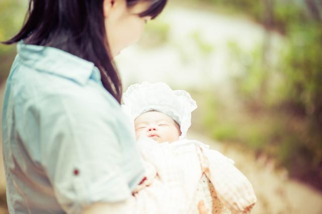 娘に泣いてほしいから、私は「太陽」のような母親ではいたくないの画像3