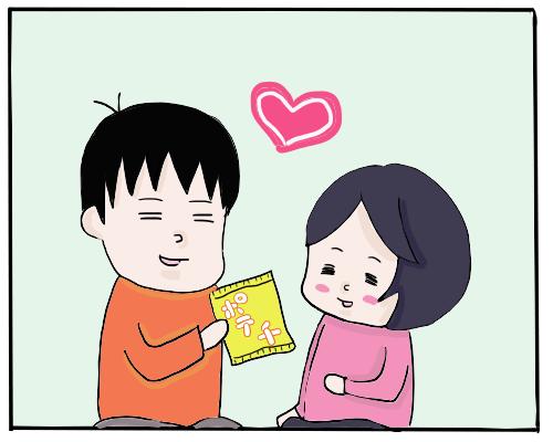 育児を一人で頑張りすぎてるママ、夫が寂しがっていませんか?の画像5