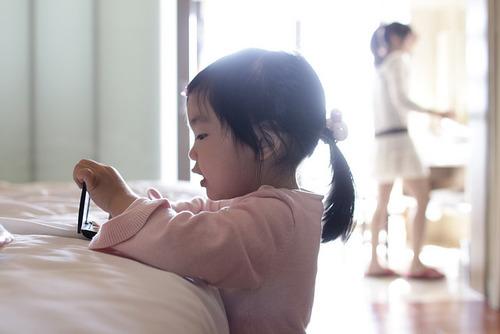 どうすれば「子育ての自己嫌悪」は消せるのか。のタイトル画像
