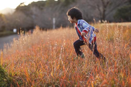子どもを幸せにしたいなら、親が今幸せになることだのタイトル画像