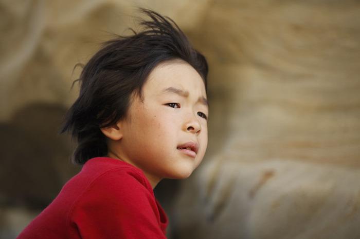 子どもを幸せにしたいなら、親が今幸せになることだの画像2