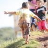 子どもの自己肯定感より、みるべきは親の自己肯定感のタイトル画像