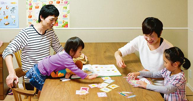 小倉優子さんも愛用「ディズニーの英語システム」ってどうなの!?Conobie編集部が本社に潜入取材!の画像7