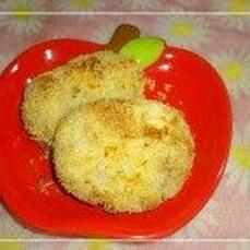 食べるのがもっと好きになる♡離乳食パクパク期の赤ちゃんにおすすめレシピの画像2