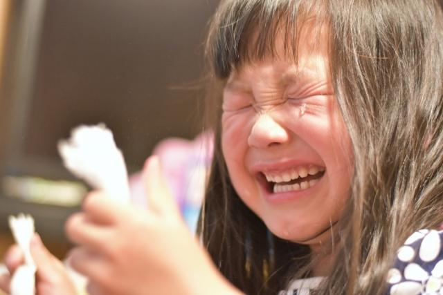 ちょっと待って!親子の時間に「スマホ」を使うことで失くしていることがこんなにあるんですの画像3