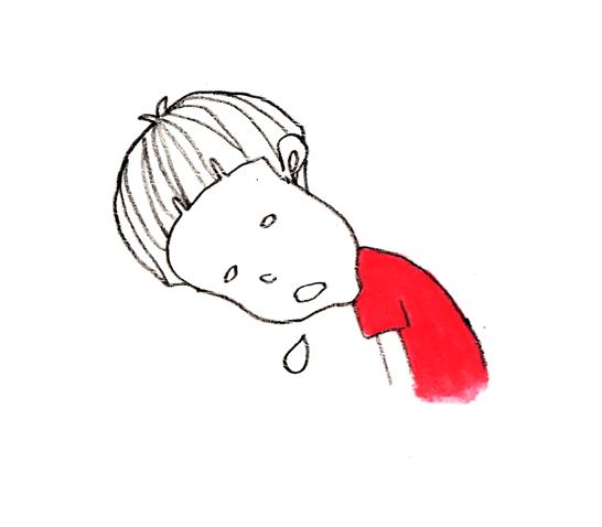 5歳の息子の「ギモン」の画像1