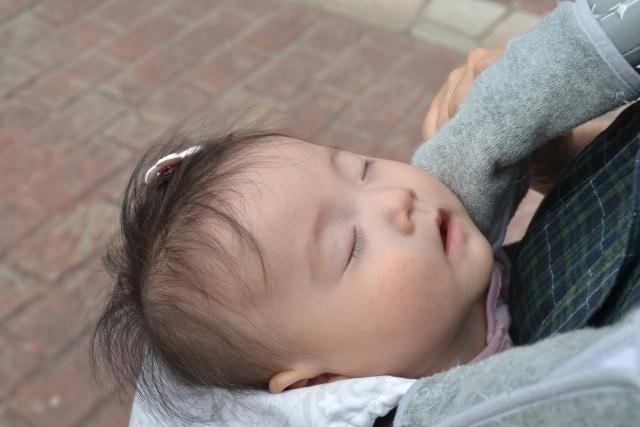 【防災セットリスト付き】「持ち歩く防災」で子どもを守ろう!!の画像2