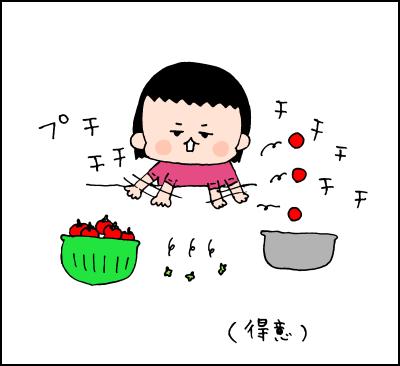 こう工夫すれば戦力になる!?2歳娘の「料理のお手伝い」方法の画像2