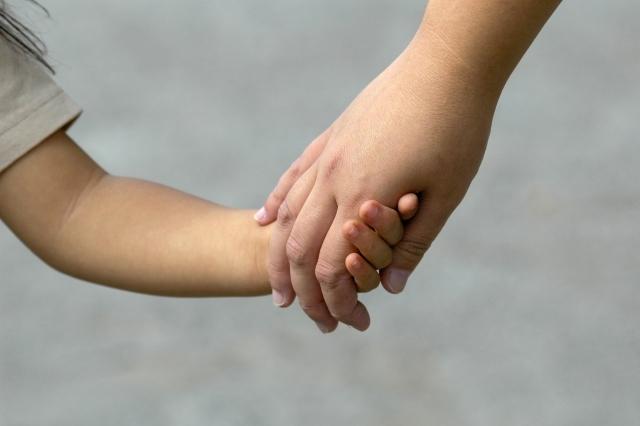 子育てにママチャリは必需品。だからこそ、もう一度ルールを知ろう。の画像3