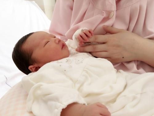 産後、ママは何がしんどいのか。のタイトル画像
