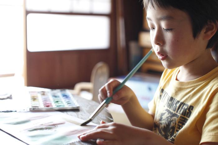 子どもを「かわいそうな子」にしてしまっているのは他でもない、親自身なのだ。の画像2