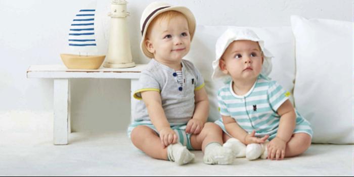 ミキハウスの商品を特別価格でGET!出産準備に役立つ出産・子育て応援イベントも必見!の画像1