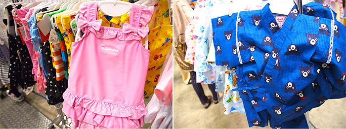 ミキハウスの商品を特別価格でGET!出産準備に役立つ出産・子育て応援イベントも必見!の画像6