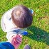子どもの育つスピードは、早くなっていないんです。のタイトル画像