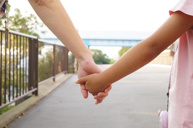鈴木おさむさんがブログ内企画『人生相団』をスタート。初回のテーマは「しつけ」の画像3