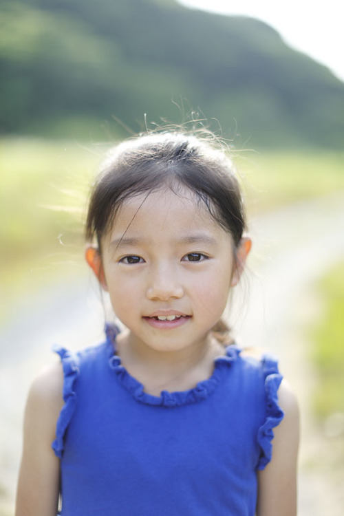 人は基本的に変わらない。子どももそう。もし変えられるとしたらそれは自分。のタイトル画像