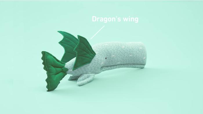"""壊れたおもちゃを移植で修復。子どもと""""命""""に向き合う『Second Life Toys』とは?の画像8"""