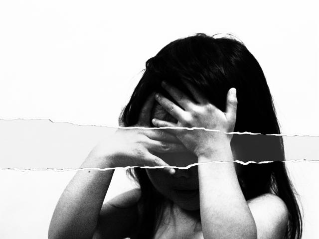 親の言う「ごめんね」が、子どもの自己否定につながることがある。の画像3