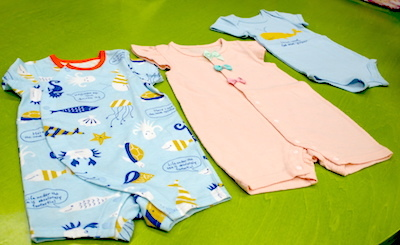 「褒められ服」はどんな服?おしゃれママが語るベビー・子供服選びのポイントとは!?の画像11