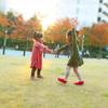 北海道の「男児置き去り事件」の親を、私たちは責められないはずだ。のタイトル画像