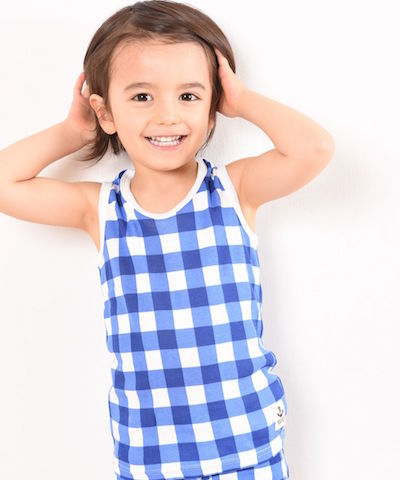 最大80%OFF!ベビー子供服がセール価格で買えるアプリ「smarby」もう使ってる?の画像5