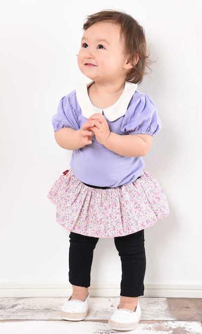 最大80%OFF!ベビー子供服がセール価格で買えるアプリ「smarby」もう使ってる?の画像6