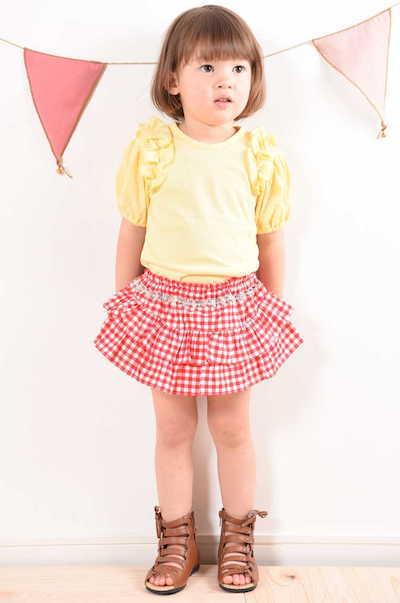 最大80%OFF!ベビー子供服がセール価格で買えるアプリ「smarby」もう使ってる?の画像8