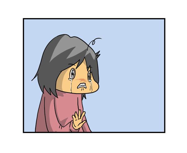「きちんと育児」のプレッシャーから脱却できたのは、母のある一言のおかげだったの画像27