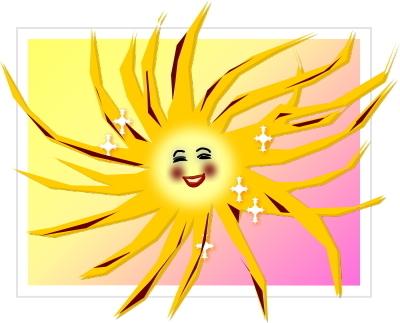 Eテレ「にほんごであそぼ」に美輪明宏さん。太陽のような新キャラクター「みわサン」の魅力とは?のタイトル画像