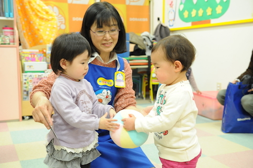 自立した子どもに育てるには「自信」が大事!?乳幼児期に親ができることの画像4
