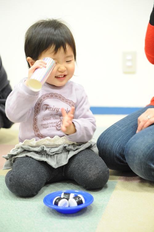 自立した子どもに育てるには「自信」が大事!?乳幼児期に親ができることの画像2