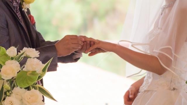「家族であっても他人だから」よりよい関係のためには『努力』が必要だ。の画像1