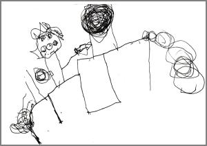 歯みがきギライだった3歳息子が自分からするように!その裏技教えます♪の画像14