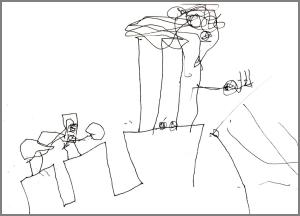 歯みがきギライだった3歳息子が自分からするように!その裏技教えます♪の画像15