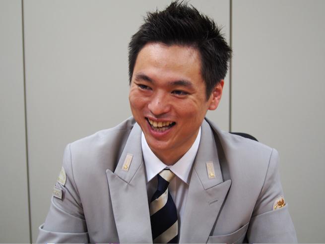新幹線乗務員さんに聞く!実は子連れに優しい新幹線のヒミツの画像4
